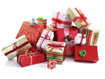 we help you source gifts products
