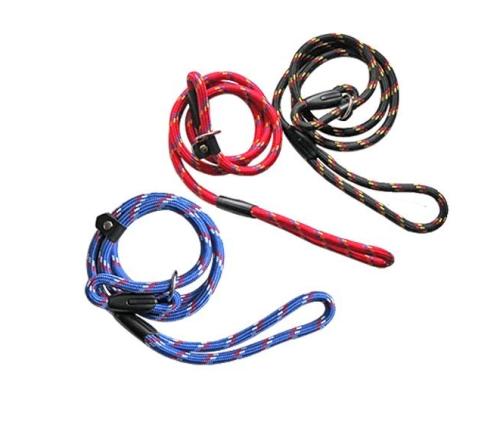 fashion+cheap+pet+leash02