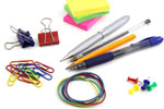 we help our customer source stationery and office products