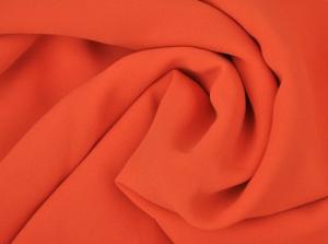 dacron fabric