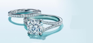 how to import jewelry accessories from China