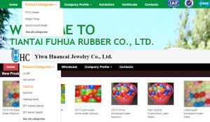 source-product-on-alibaba-03