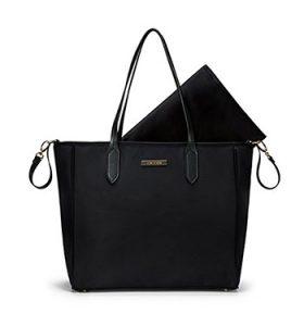 Diaper bag tote/purse