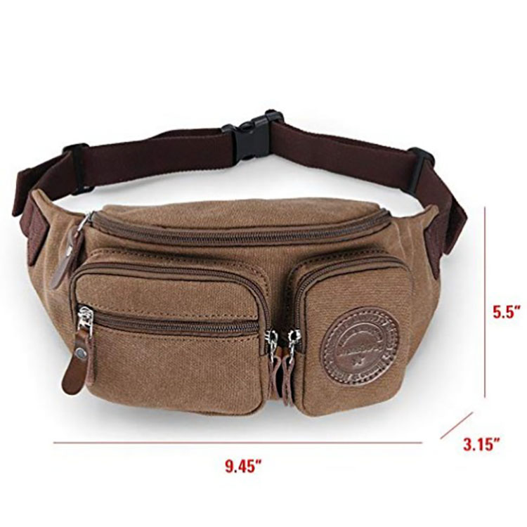 size-of-fanny-pack