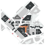 Chapter 2 A Map Guide of Yiwu Wholesale Market2