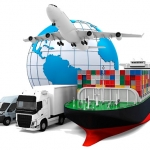 Chapter 5 How to Ship Products from Yiwu to Your Country