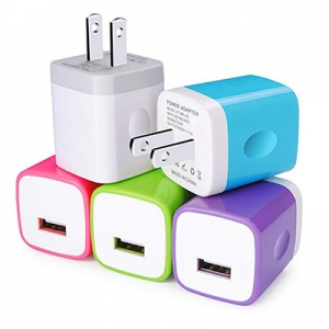 Normal Charger