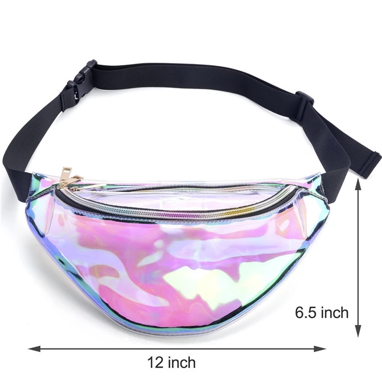 size-of-fanny-pack3