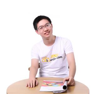 Zhipeng Li