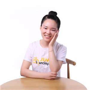 ying mao