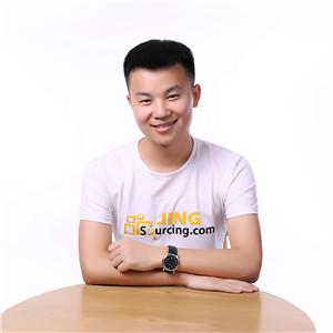 Bob Shen