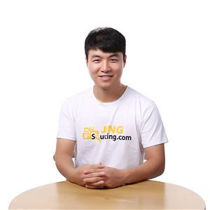 Alan Xiao