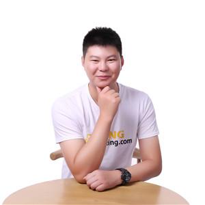 chen yadong