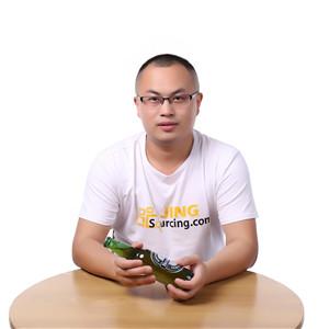 zhiqiang chen