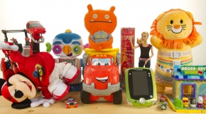 How to Import Toys from China: Complete Guide