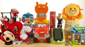How to Import Toys from China Complete Guide