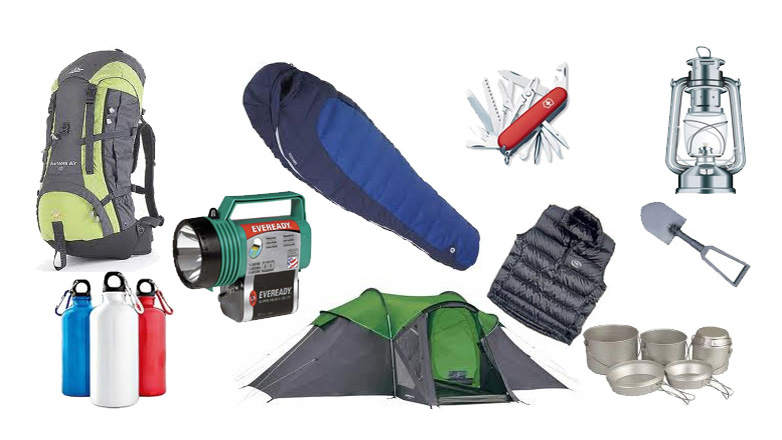 Wholesale Camping Gear From China Everything You Want To Know Is All HereWholesale Camping Gear From China Everything You Want To Know Is All Here