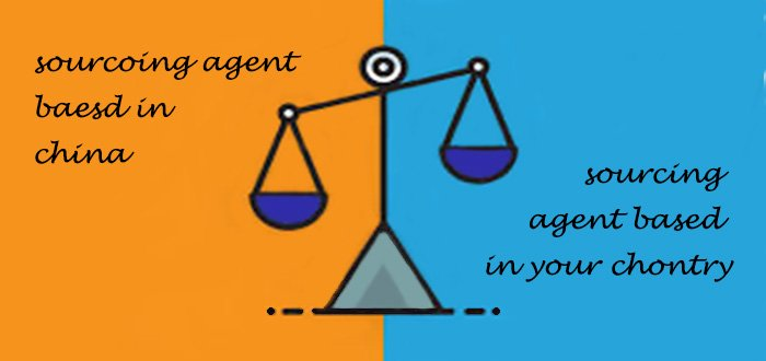 Sourcing Agent 101: Who are Them? How They Work? How They