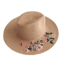 ff446b68 Wholesale Straw Hats From China Manufacturer | Jingsourcing