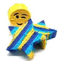 Wholesale Pinatas in Bulk Directly from China Manufacturer