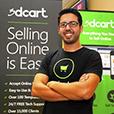 3dacrt online selling