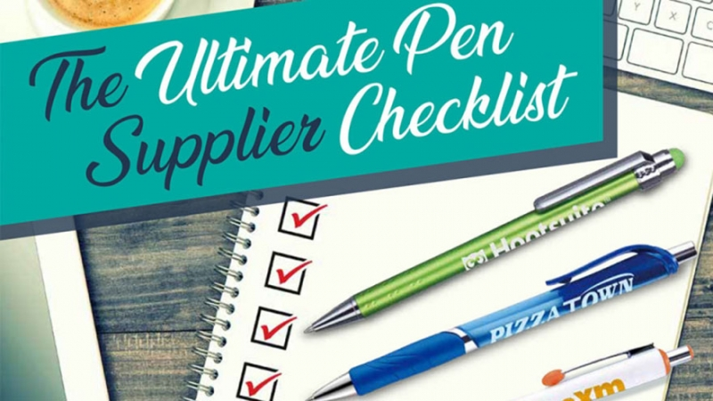 each-You-How-to-Wholesale-Pens-From-China-Easy-and-Cheap