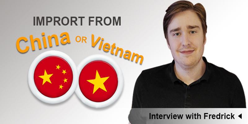 china-and-vietnam