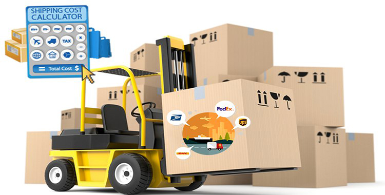shipping-cost-featured-image