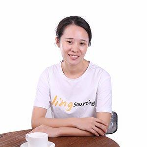 Guolinling jewelry specialist