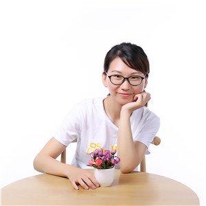 Lori Luo