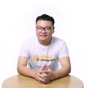 PanPan Wu