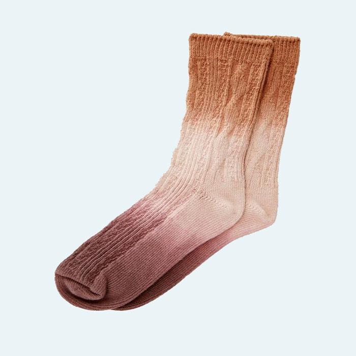 p05 sock