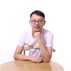yuzhichao sourcing