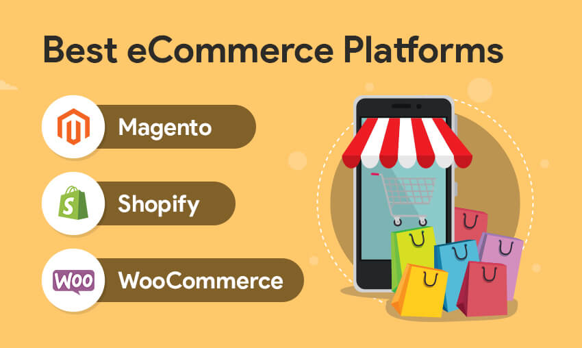 Best-eCommerce-Platforms-available-in-the-Market-Banner-850x508