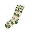MOQ of socks