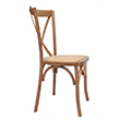 MOQ of wooden chair