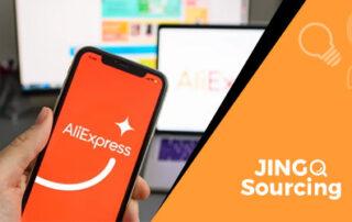 is aliexpress safe