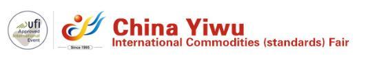 Trade Fair_China Yiwu International Commodities (Standards) Fair (Yiwu Fair)