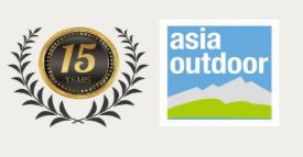 Trade Fair_Asia Outdoor Trade Show