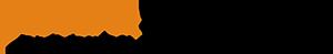 jingsourcing Logo