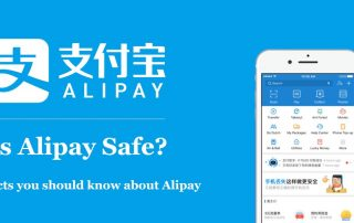 How does alipay work-featured image