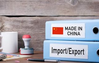 made in china product list