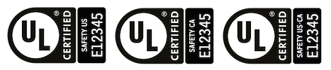 Gas-fired equipment certification service 2