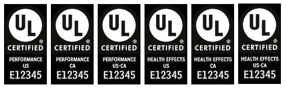 Plumbing Certification Service 2
