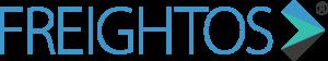 freightos logo
