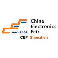 China Electronics Fair