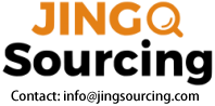 Jingsourcing.com