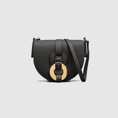 Chloe Darryl Saddle bag