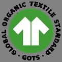 Global Organic Textile Standard(GOTS)