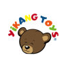 Dongguan Yi Kang Plush Toys Co., Ltd.